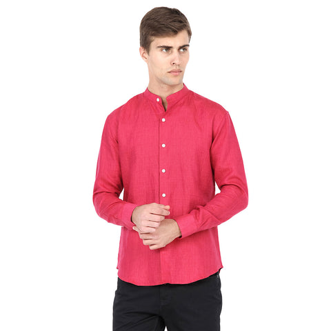 Cherry Shirt - MM0542