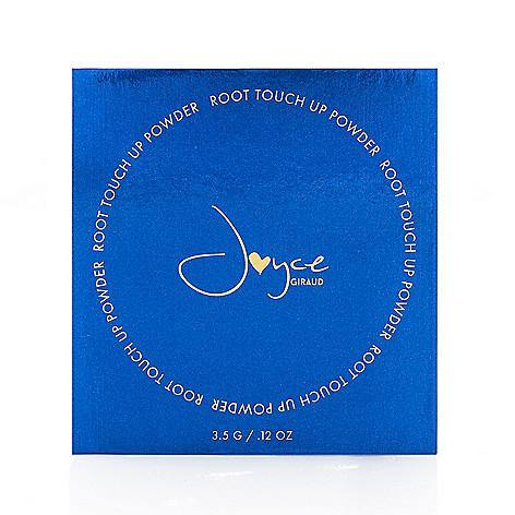 Root Touch Up Powder - Multiple Hair Colors - Joyce Miracle Elixir Collection