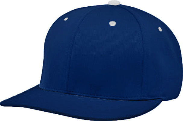 Richardson PTS20 Pulse R-Flex Custom Contrasting Colors Embroidery Available