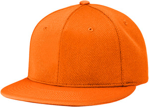 Richardson PTS40 DRYVE R-FLEX Solid Colors 15 Available Embroidery Optional - AtlanticCoastSports