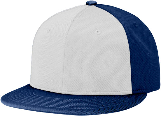 Richardson PTS40 Dryve R-Flex ALT 16 Colors Embroidery Available - AtlanticCoastSports