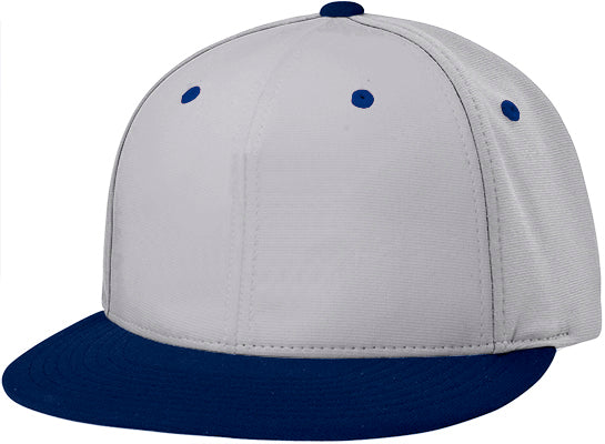 Richardson PTS20 l Combo Colors 15 colors to choose from Embroidery Available - AtlanticCoastSports