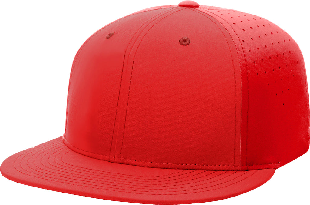 1f2b82b69c Richardson PTS30 SOLID COLORS R-Flex Cap 15 Color to Choose (EMBROIDERY  AVAILABLE)