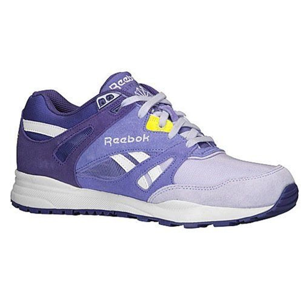 Reebok Ventilator Women's Shoes (Violet/Orchid/Purple/Green) - AtlanticCoastSports