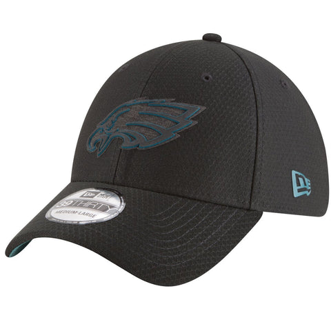 New Era 39Thirty Cap - Training Philadelphia Eagles - AtlanticCoastSports