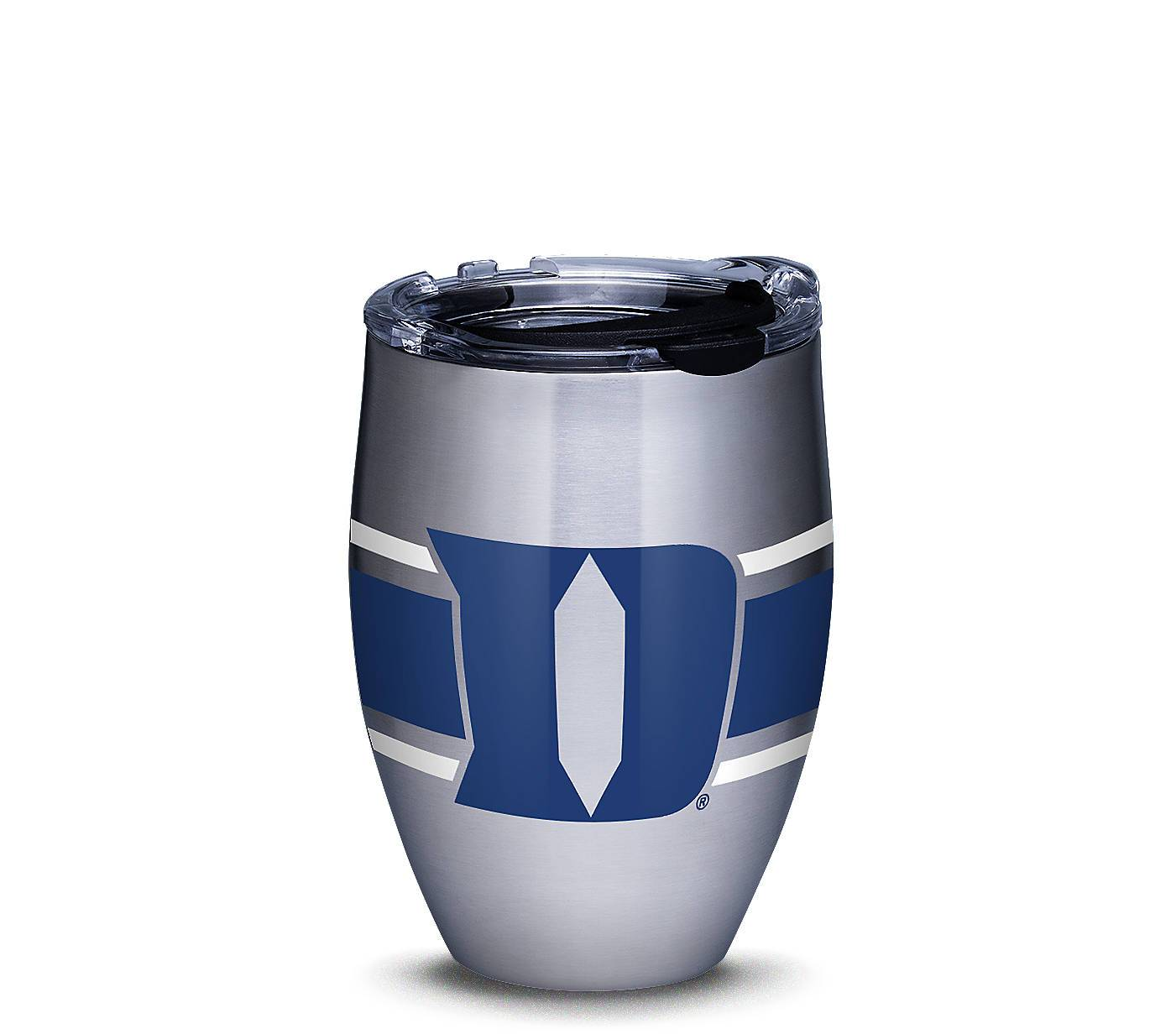 Duke Blue Devils Stripes - AtlanticCoastSports