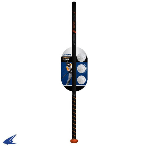 Champro Contact Trainer Bat & Ball - AtlanticCoastSports