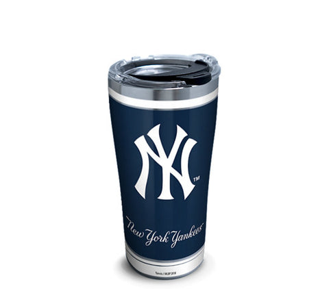Tervis MLB® New York Yankees™ Home Run