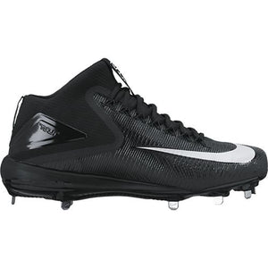 Nike Zoom Trout 3 Mens Baseball Cleat - AtlanticCoastSports