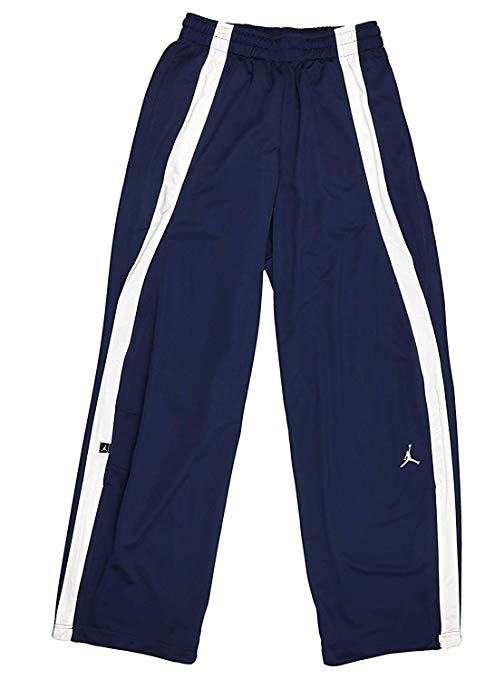 Jordan Basketball Pants nk509154 420 SIZE MENS LARGE - AtlanticCoastSports
