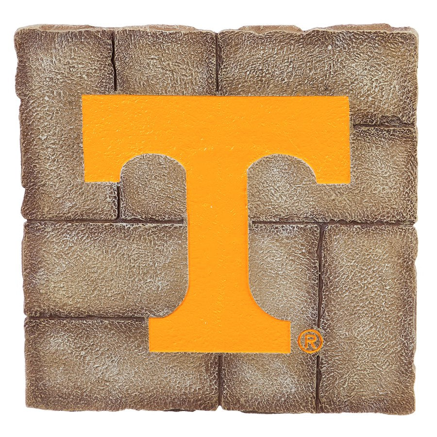 Tennessee Vols Team Stepping Stone - AtlanticCoastSports