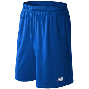 New Balance Baseball Tech Short - AtlanticCoastSports