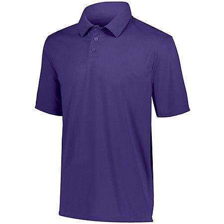 Augusta Vital Polo ( 11 different colors) ( limited time offer one free embroidery on shirt ) - AtlanticCoastSports