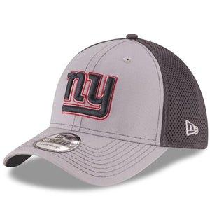 New York Giants Neo 39Thirty Stretch Fit - AtlanticCoastSports