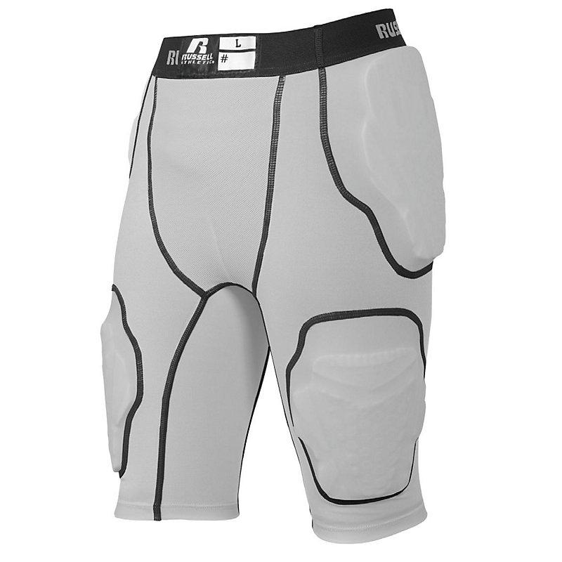 YOUTH 5-POCKET INTEGRATED GIRDLE - AtlanticCoastSports
