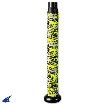 Extreme Tack Baseball Bat Grip Tape - AtlanticCoastSports