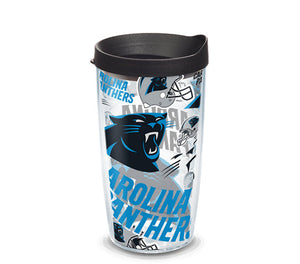 NFL® Carolina Panthers All Over - AtlanticCoastSports