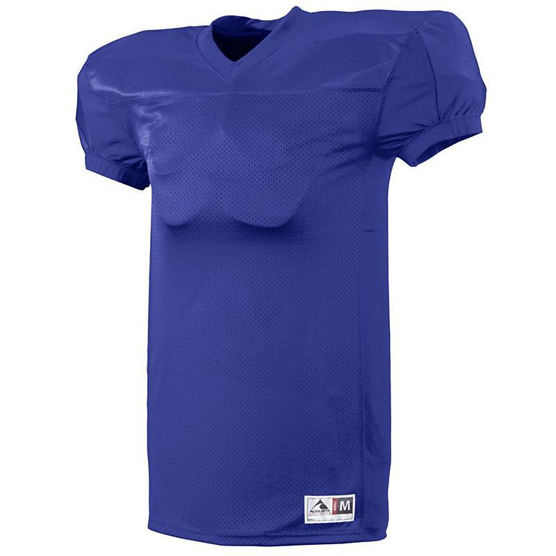 Augusta Youth Scrambler Football Jersey (Blank or Decorated ready to play) - AtlanticCoastSports