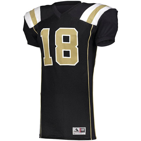 Augusta Youth TFORM Football Jersey 16 Colors available and Decorated for Free While supplies last