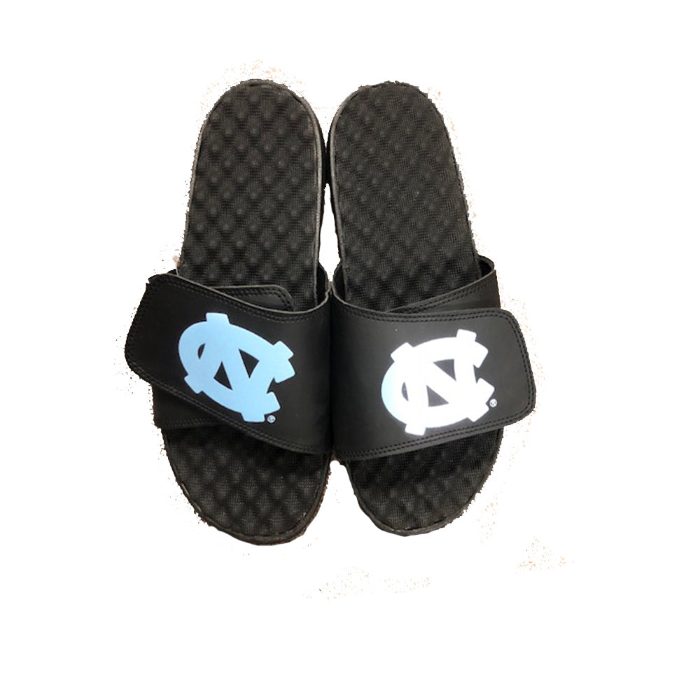 North Carolina Tar Heels Islide - AtlanticCoastSports
