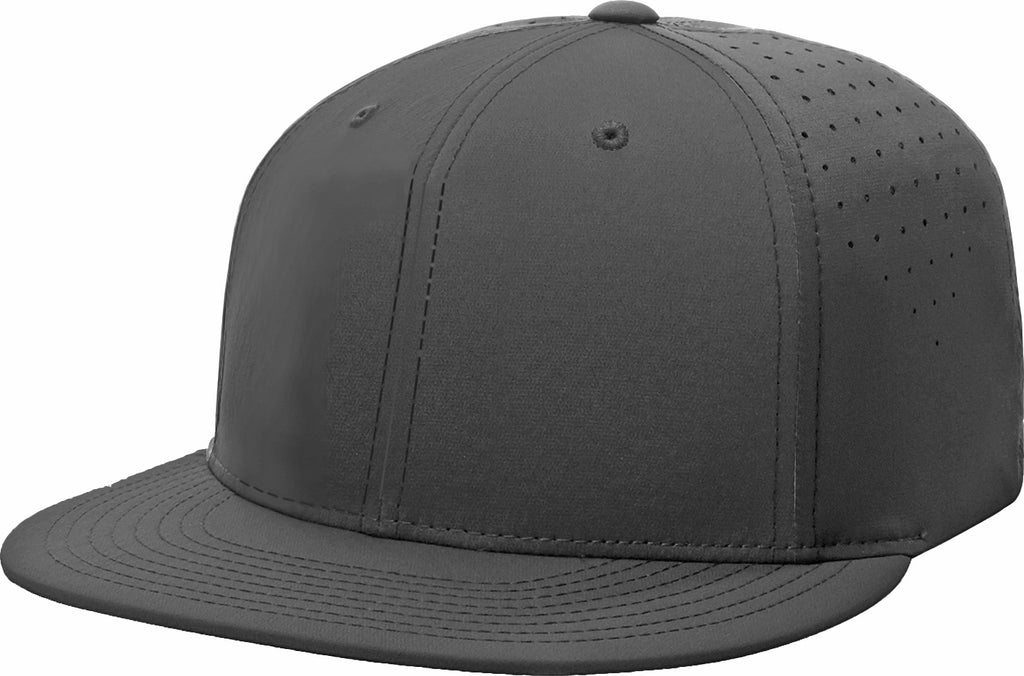 6f27cf0233cc2 Richardson PTS30 SOLID COLORS R-Flex Cap 15 Color to Choose (EMBROIDERY  AVAILABLE)