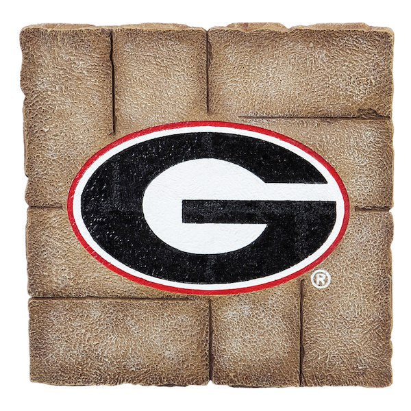 Georgia Bulldogs Team Stepping Stone - AtlanticCoastSports