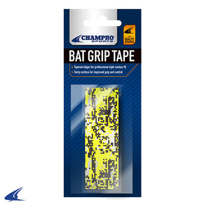 Champro Extreme Tack Bat Grip Tape (19 Colors) - AtlanticCoastSports