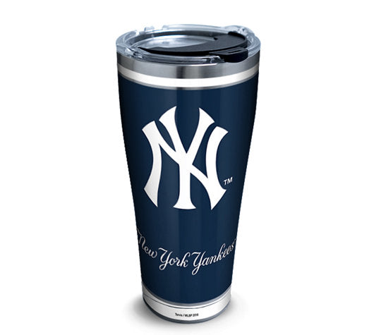 Tervis MLB® New York Yankees™ Home Run - AtlanticCoastSports