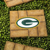 Green Bay Packers Team Stepping Stone - AtlanticCoastSports
