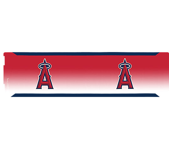 Tervis Wine MLB® Angels™ Original Wrap - AtlanticCoastSports