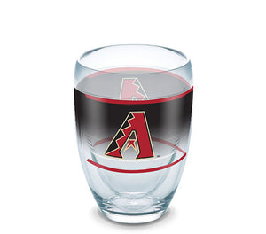 Tervis MLB® Arizona Diamondbacks™ Original - AtlanticCoastSports