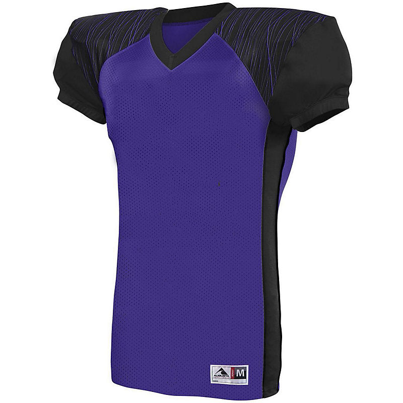 Augusta Youth Zone Game Jersey (9 Colors Available) - AtlanticCoastSports