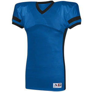 Augusta Youth Handoff Football Jersey (11 COLORS AVAILABLE) - AtlanticCoastSports