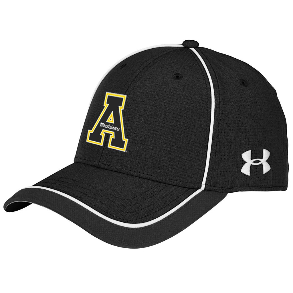 Appalachian State University Under Armour SuperSale Sideline Cap