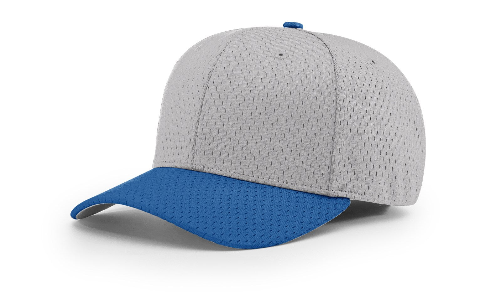 Richardson 495 Pro Mesh flex 17 Combo Colors (embroidery available) - AtlanticCoastSports