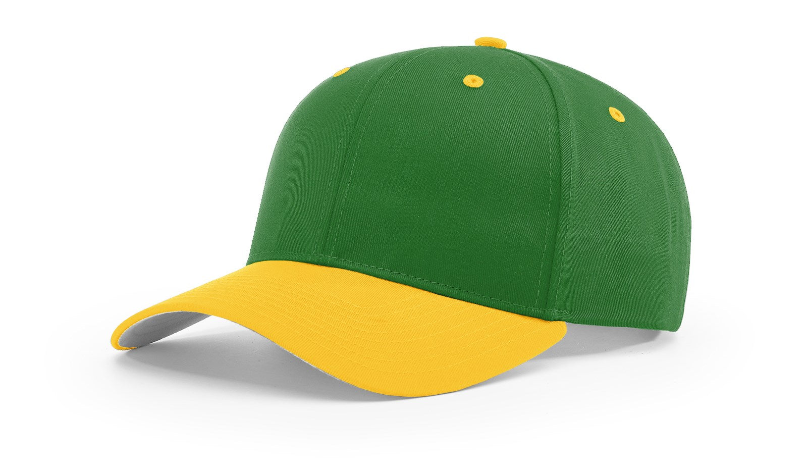 Richardson 212 Pro Till Snap back 25 Combo Colors (Embroidery Available) - AtlanticCoastSports