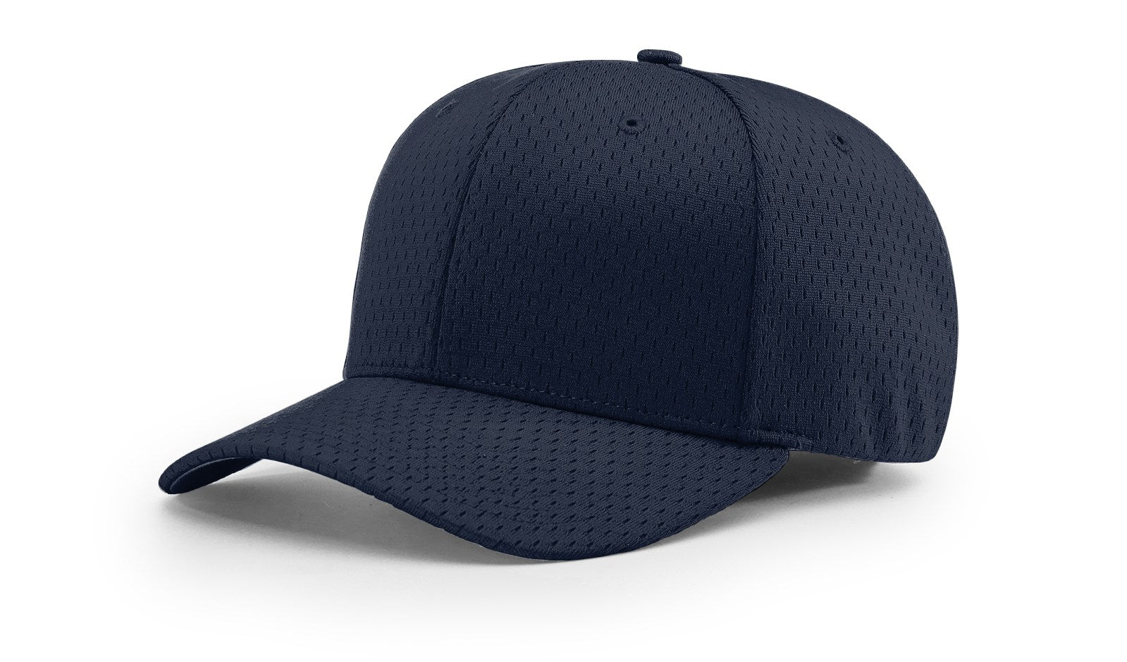 Richardson 455 Umpire Promesh 2¾ - 8 Stitch Fitted - AtlanticCoastSports