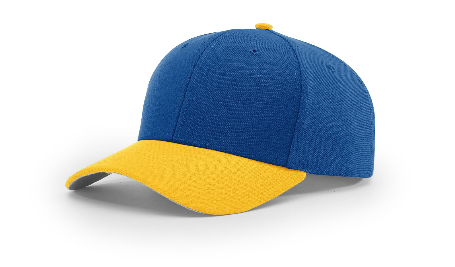 Richardson 514 Strap back combo colors Embroidery Available 25 Colors - AtlanticCoastSports