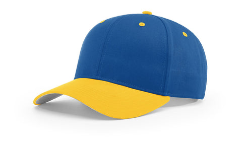 Richardson 212 Pro Till Snap back 25 Combo Colors (Embroidery Available)