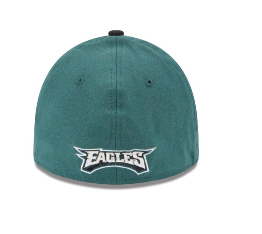 Philadelphia eagles team classic - AtlanticCoastSports