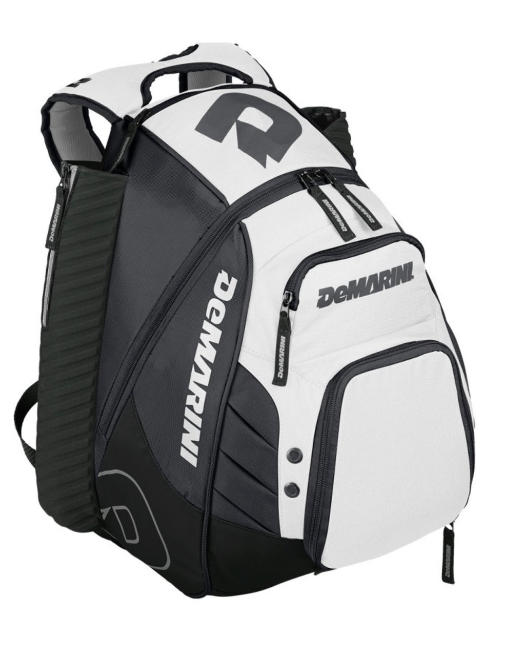 DeMARINI VOODOO REBIRTH BACKPACK - AtlanticCoastSports