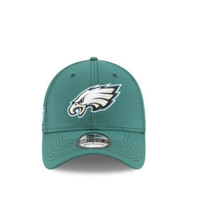 Philadelphia eagles ONF19 - AtlanticCoastSports