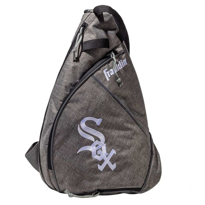 Chicago White Sox MLB® Slingbak Baseball Bag