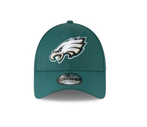 Philadelphia Eagles The League 9Forty Adjustable - AtlanticCoastSports