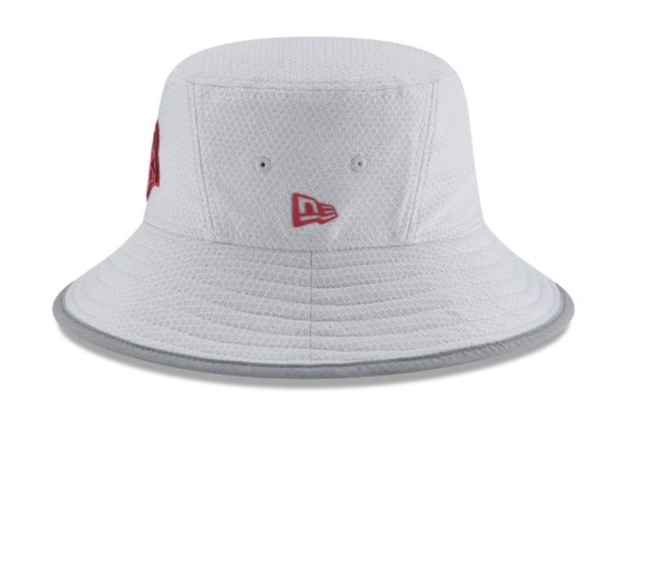 Arizona Cardinals Bucket Hat