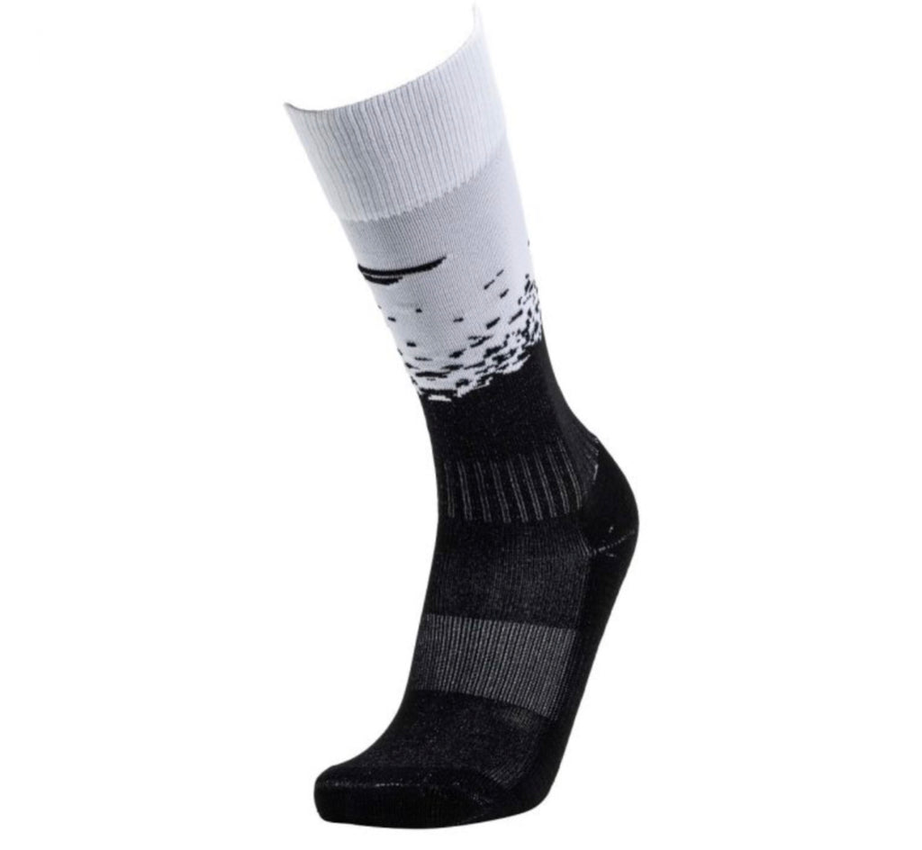 Franklin Cascade Soccer Socks