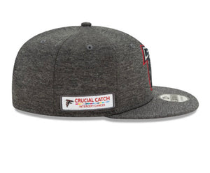 Atlanta Falcons Cructch hats