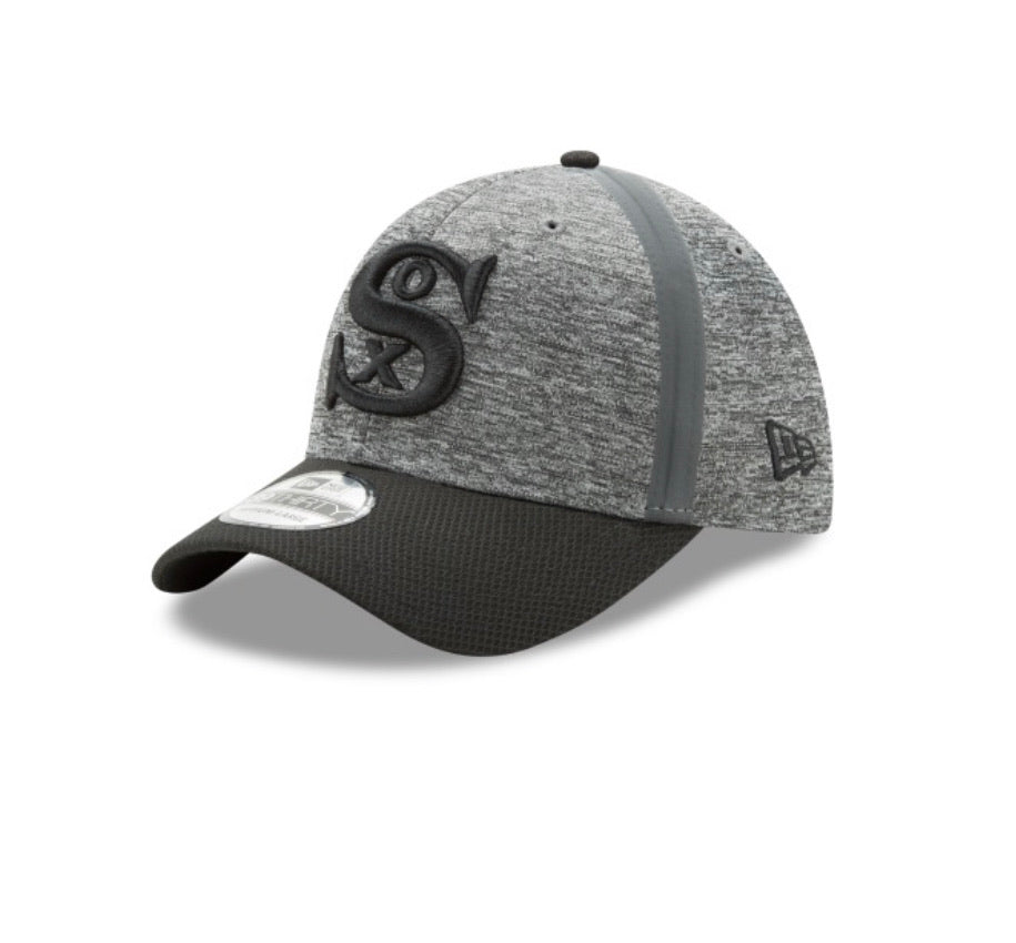 Chicago White Sox New Era Kids Child / Youth Club House Hat