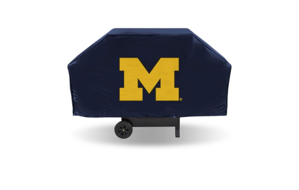 Michigan Economy Grill Cover - AtlanticCoastSports