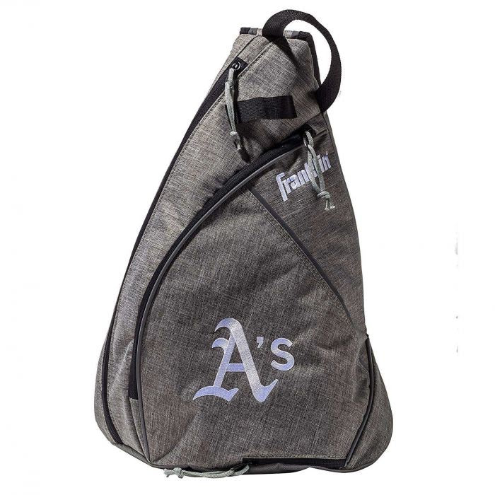 Oakland Athletics MLB® Slingbak Baseball Bag